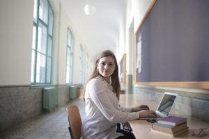 Microsoft 365: Nutzung im Bildungsbereich