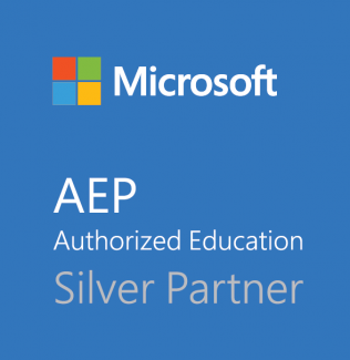 Silver-AEP